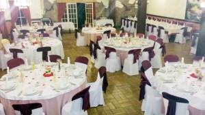 Casaments, comunions i esdeveniments especials